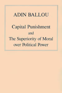 essays on capital punishment morally Capital punishment morally justifiable in the contemporary society moral norms are what give us guidance and allow orientating in a changing world those are moral norms we use for to teach the growing child what is good, and what is bad as moral norms are developed through the moral reasoning, it is vital to be acquainted with this technique.